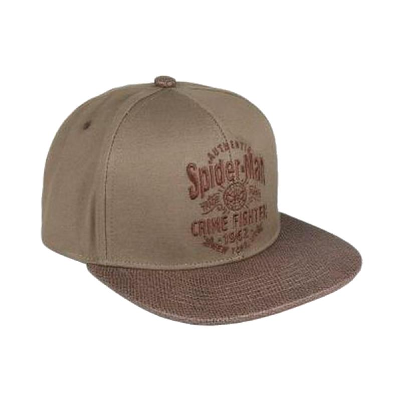 Καπέλο Spiderman 4935