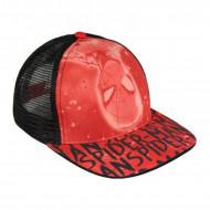 Καπέλο Παιδικό Spiderman 7654