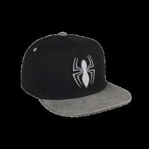 Καπέλο Spiderman 814