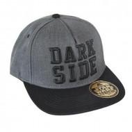 Καπέλο Star Wars 715