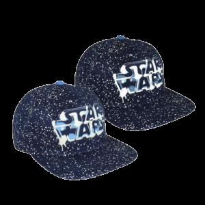 Καπέλο Star Wars 876