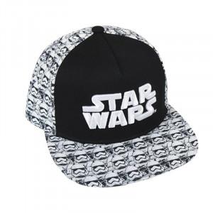 Καπέλο Star Wars Stormtrooper