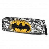 Σχολική Κασετίνα DC Comics Batman