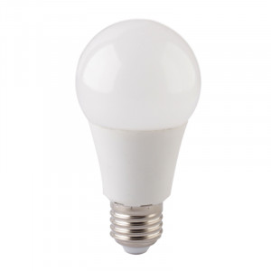 Λάμπα LED Forever A60 10W E27 230V Warm White