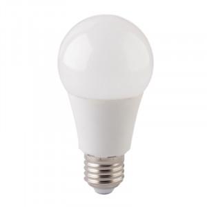 Λάμπα LED Forever A60 10W E27 230V Warm White