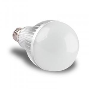 Λάμπα LED Force Light A80 15W E27 230V Warm White 3000K