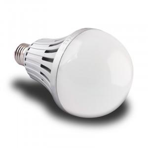 Λάμπα LED Force Light A90 20W E27 230V Warm White 3000K