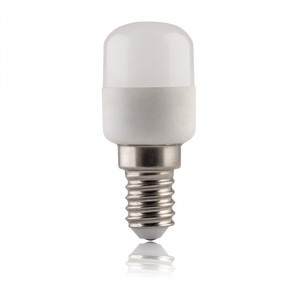 Λάμπα LED Forever T26 3W E14 230V Warm White 3000K