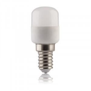 Λάμπα LED Forever T26 3W E14 230V Warm White 3000K
