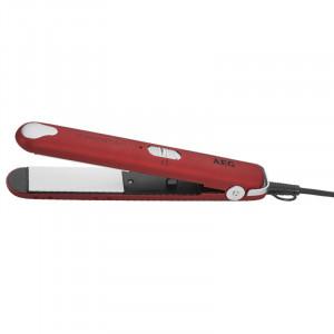 Ισιωτική Μαλλιών AEG HC-5680 - Κόκκινο