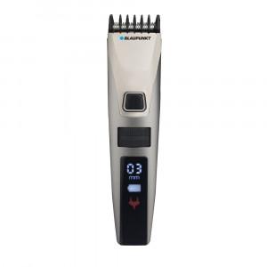 Ξυριστική Μηχανή Blaupunkt HCS601 - Ασημί