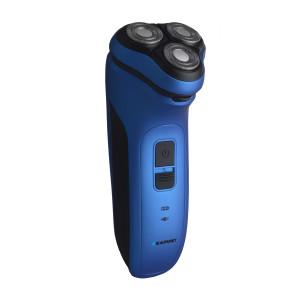 Ξυριστική Μηχανή Blaupunkt MSR401 - Μπλε
