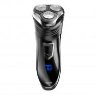 Ξυριστική Μηχανή Blaupunkt MSR701 - Μαύρο