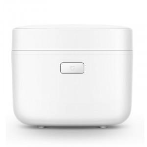 Παρασκευαστής Ρυζιού Xiaomi Mi Induction Heating - Άσπρο