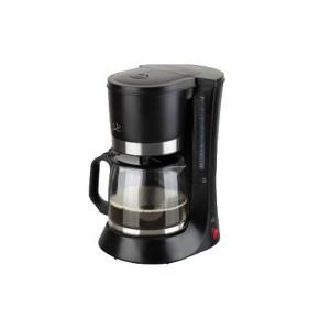 Καφετιέρα Φίλτρου JATA CA290 680W - Μαύρο