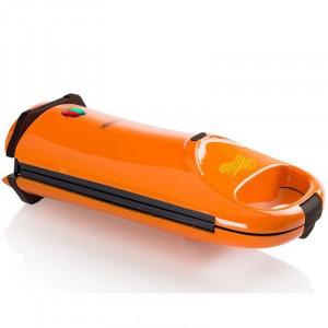 Συσκευή για Churros Princess 132401 700W - Πορτοκαλί
