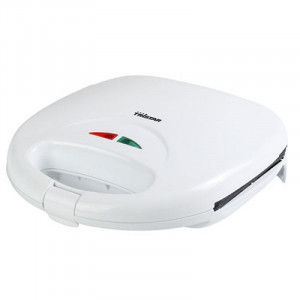 Τοστιέρα Tristar SA3050 750W - Άσπρο
