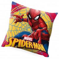 Μαξιλαράκι Βελούδινο Kids Licensing Marvel Spiderman 40cm