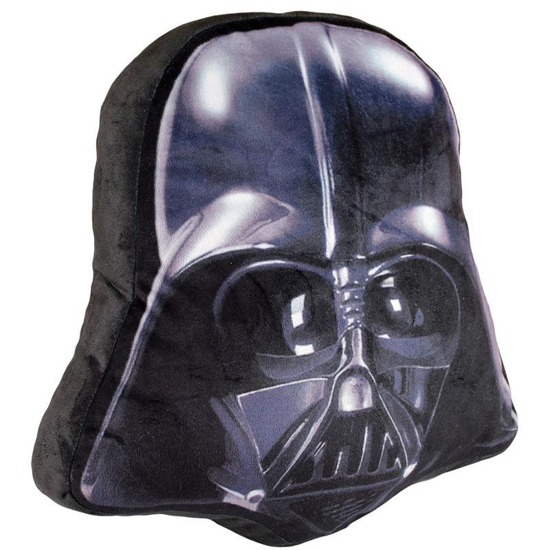 Μαξιλαράκι Cerda Star Wars Darth Vader 3D
