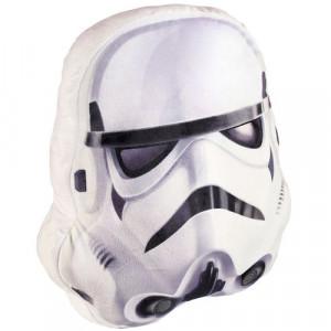 Μαξιλαράκι Cerda Star Wars Stormtrooper 3D