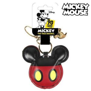 Μπρελόκ αλυσίδα 3D Mickey Mouse 75223