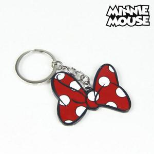 Μπρελόκ Minnie Mouse 75155