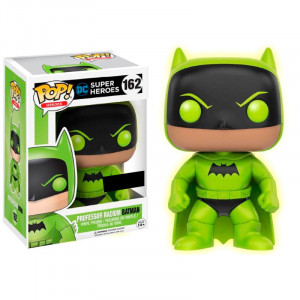 Funco POP! DC Comics Professor Radium Batman