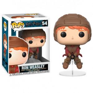 Funco POP! Harry Potter Ron Weasley