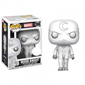 Funco POP! Marvel Moon Knight