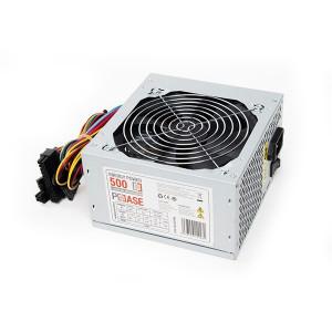 Τροφοδοτικό CoolBox PCA-EP500 500W