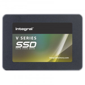 Integral 240GB SSD V Series Ver.2 SATA 3 2,5''