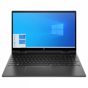"HP Envy 15.6"" AMD Ryzen 7 4700U 16GB RAM 512GB SSD AMD Radeon Graphics (15-EE0003NN)"