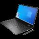 "HP Envy 15.6"" AMD Ryzen 7 4700U 16GB RAM 512GB SSD AMD Radeon Graphics (15-EE0003NN)"