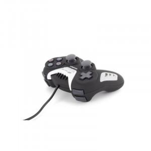 Gamepad NGS Maverick PC - Μαύρο