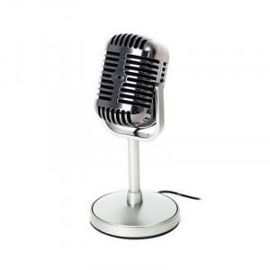 Ενσύρματο Μικρόφωνο Omega Freestyle FHM2030