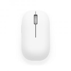 Ποντίκι Xiaomi Mi Wireless - Άσπρο