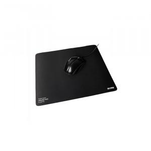 Mousepad ACME για Gaming - Μαύρο