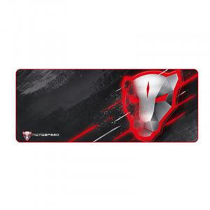 Mousepad Motospeed P60 V.2