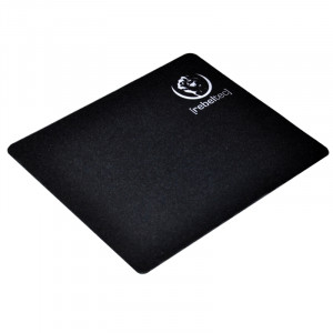 Mousepad Rebeltec Game SliderS - Μαύρο