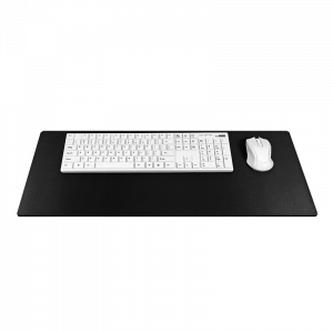 Mousepad Gaming 700x300x2mm - Μαύρο