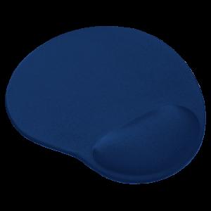 Mousepad Trust Bigfoot - Μπλε