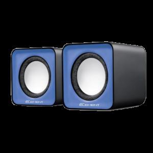 Ηχεία Element SP-10B v2.0 5W - Μπλε