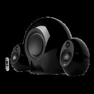 Ηχεία Edifier Luna E E235 2.1 176W - Μαύρο