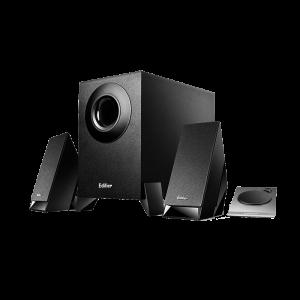 Ηχεία Edifier M1360 2.1 8.5W - Μαύρο
