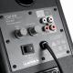 Ηχεία Edifier R1010BT 2.0 24W - Μαύρο