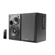 Ηχεία Edifier R1580MB 2.0 42W - Μαύρο