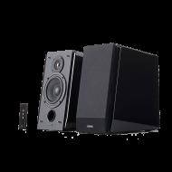 Ηχεία Edifier R1800T3 2.0 70W - Μαύρο