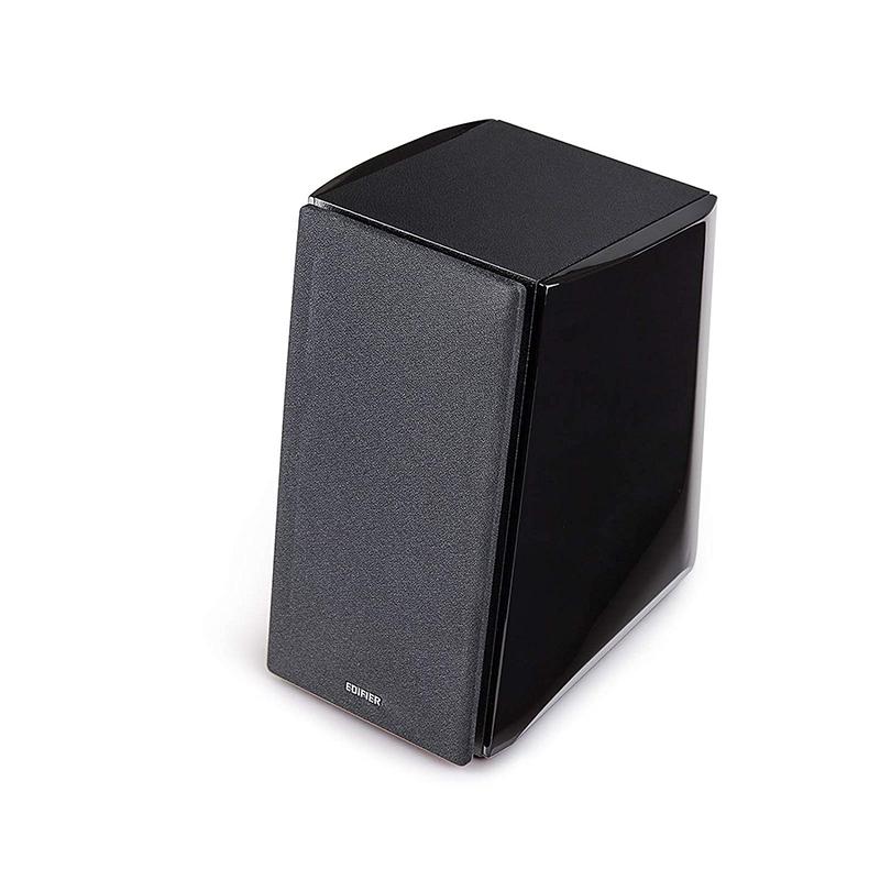 Ηχεία Edifier R2000DB 2.0 120W - Μαύρο
