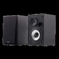 Ηχεία Edifier R980T 2.0 24W - Μαύρο