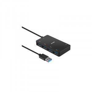 USB Hub ACME HB520 USB 3.0